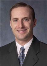 Gavin M. Parr