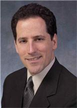 Michael P. Monaco