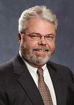Bradley D. Grisham